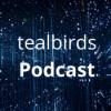Episode 08 - Integrale Führung #2 - Ganzheitliche Organisationsentwicklung - mit Carina-Desireé Weimann und Andreas Sommer