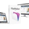 Einstieg in FileMaker Pro 11