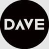 DAVE RADIO 2021: #9 KOSMONAUTEN FM - 17.10.2021 Download
