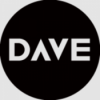 DAVE RADIO 2021: #1 ELBFLOORBEATZ-DJ-SESSION´S - 08.10.2021 Download