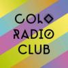 coloRadio Club - 23.10.2021 - GAST: Melode