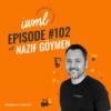 #102 Computervision für den Scan… bitte was?!   Gast: Nazif Göymen von Scandit Download