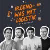 #110 – Der Kampf gegen den CO2 Footprint I Gäste: Sebastian Plumhof von Georgi Transporte und Armin Neises von Waves