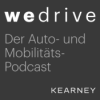 Zukunftsforschung: Was bestimmt die Mobilität von morgen? // Alexander Mankowsky (Daimler)