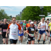 Lauf TV - Episode 2 - Luxemburg Marathon