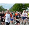 Lauf TV - Episode 7 - Rursee Marathon