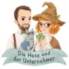 Biete Deinen Kunden Lösungen an, die Freude machen! - 028