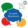 Special: Büttenrednerlegende Willi Armbröster zu Gast