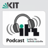 ITZ Podcast vom 06.06.2019 - Rolf-Ulrich Kunze: History of Fascination and Fascinated History