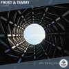 Frost & Temmy - Collide Download