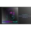 Влад Соколовский - Кайф (Temmy Moombahton Remix) Download