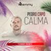 Pedro Capo - Calma (Temmy Remix) Download