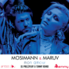Mosimann & Maruv - Mon Amour (DJ Prezzplay & Temmy Remix) Download