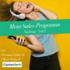 META - Sales - Programm -- Nachtrag -- Teil 2