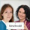 #40 Wo die glücklichen Menschen wohnen - ein Ausflug in die positive Psychologie mit Ruth Langer