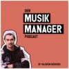 016 Musikbranche in Corona #1 - Sebastian Zeitz, Innsite Booking