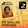 #03 Deutsches Reich und Protektorat September 1939 - September 1941