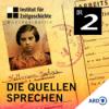 #12 West- und Nordeuropa Juli 1942-1945