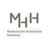 MHH Neubildung von Knochen und Gelenken.