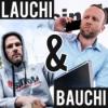 Gabriele Lehnen im Speedcoaching: Ben und das Aufschieben