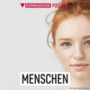 Marlene Merhar - Wie aus großem Leid, großes Mitgefühl wird
