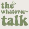 Fächer in Hogwarts