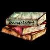 OneShot | (M)Ein Schatz | Drastoria | Harry Potter Fanfiktion