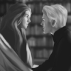 One Shot | The beginning. Together. | Dramione | Harry Potter Fanfiktion