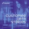 Symptome schlechter Datenqualität erfolgreich bekämpfen