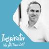 Folge #064 – Pioniergeist der Neuen Zeit – Der Kick-off