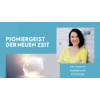 Folge #067 – Pioniergeist der Neuen Zeit mit Kathrin Jeglejewski – #Jobliebe