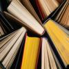 Die besten Bücher der Saison – eine Literaturdebatte