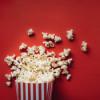 Netflix & Co. – überlebt das Kino in Zukunft?