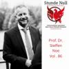 S0-086-Steffen-Noe-Biologe-aus-Leidenschaft