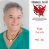 S0-085-Inge-Patsch-Aus der Leere in die Lehre