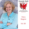 S0-089-Petra-Wagner-X-Mal gestorben