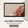 #93 Genial Digital: Im Gespräch mit Melanie Vogel Download