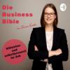 Business Bible (Trailer)