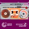 POPCAST April 2021 – Aktuelle Musik aus Deutschland