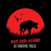 RDH #1 - Co-Trainer Ralf stellt sich vor