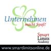 Das Interview mit Oliver Schumacher: Statt planlos – erst planen und dann los