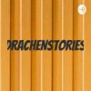 DRACHENSTORIES #3: Ulaanbaator, Instagram und ein Apfel