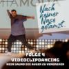 Folge 4 - Videoclipdancing