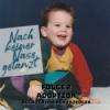 Folge 2 - Adoption
