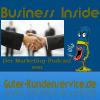 Social Media und Podcasts - ein Interview mit der Stadtflüsterin Heike Stiegler