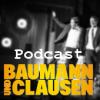 Hans Erna (Baumann und Clausen)