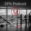 #23 Gesundes Führen in der Krise, Teil 3: Warnsignale - Interview mit Daniel Wend