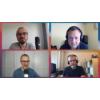 macOS 11 und iOS 14 | Mac & i – Der Apple-Podcast
