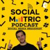 8. Die negativen Seiten von Social Media