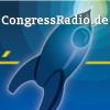 CongressRadio # 08 - Thema: Vorratsdatenspeicherung